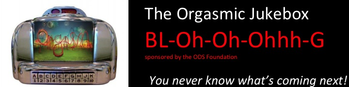 ODS Foundation Blohohohhhg